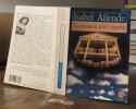 La maison aux esprits Le Livre de Poche 1986 . ALLENDE Isabel