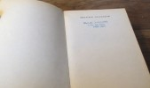 Multiple splendeur Le Livre de Poche 1962 . SUYIN Han