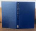 Le prince et le pauvre 1000 Soleils Gallimard 1980 A+L.  TWAIN Mark