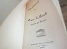 Marie BASHKIRSTEFF racontée par elle-même. BASHKIRSTEFF Marie