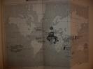 Les Colonies françaises. Barthélemy Georges