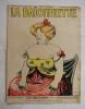 La baïonnette, deuxième année,20 janvier 1916,N°29 numéro spécial Les Gretchen. Collectif