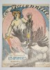 à La Baïonnette,n°13,30 Septembre 1915,numéro spécial les optimistes. Collectif