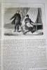 Histoire de La Restauration. Dulaure Jacques-Antoine 1755-1835