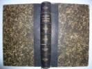 Voyages Aériens. James Glaisher, Camille Flammarion, W. De Fonvielle et Gaston Tissandier