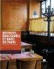 Bistrots, brasseries et bars de Paris - FR & Ang. Pierre Faveton - Bernard Ladoux