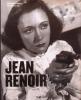 Jean Renoir . Christopher Faulkner - Paul Duncan