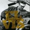 Elvis the early years - livre avec 3 CD en anglais. Alfred Wertheimer