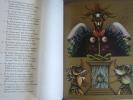 Centuries et autres prophéties de Nostradamus. Présentées et commentées par Anne et André Barbault. Nostradamus. Pierre Jacquot. Anne et André ...