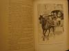 La Vieille fille. Le Cabinet des antiques, Scènes de la vie de province), avec illustrations hors texte. Honoré de Balzac