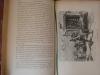 Don Quichotte de la Manche. Nouvelle édition Mise à la portée de la jeunesse par Mallat de Bassilan. Illustré de nombreuses gravures par V. -A ...