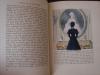 Mémoires de deux jeunes mariées. Illustrations de Jean Droit. Balzac