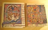 La Sainte Bible. Cardinal Liénart