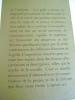 Eléments de la psychanalyse. W. R. Bion