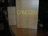 Paul Gauguin (traductions De D. Monay-Vaudoyer). GOLDWATER Robert