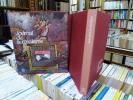 Journal du Symbolisme. DELEVOY Robert L.