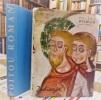 Poitou Roman (2e édition). CROZET René et LABANDE-MAILFERT Yvonne