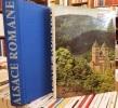 Alsace Romane. WILL Robert