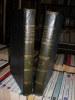 Discours sur l'Histoire universelle (en 2 tomes), depuis le commencement du monde jusqu'à l'Empire de Charlemagne - Collection des meilleurs ouvrages ...
