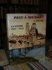 Pont-à-Mousson : La Guerre 1914-1918. LEOUTRE Jacques