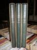 Aimer, Toi et Moi, Le Prélude (en 3 volumes). GERALDY Paul