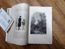 Victor Hugo et Son Temps. BARBOU Alfred