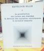 etudes de psychologie sexuelle - tome 5 - la prostitution, ses causes, ses remèdes, la déroute des maladies vénériennes, la moralité sexuelle . ELLIS ...