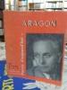 ARAGON. ROY Claude