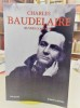 Oeuvres complètes. BAUDELAIRE Charles