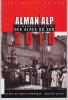 Alman'Alp l'almanach illustré des Alpes du Sud 2010. Anonyme