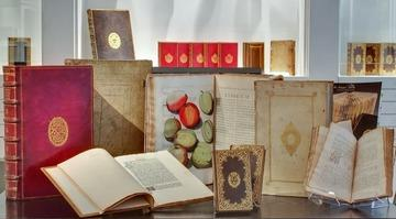 Librairie Amélie Sourget