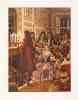 Mémoires complets et authentiques [...]. Sur le siècle de Louis XIV et la Régence. Collationnés sur le manuscrit original par M. Chéruel et précédés ...