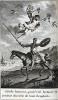 Don Quichotte de la Manche, traduit de l'espagnol par Florian.. CERVANTES (Miguel de).