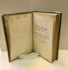 Annales dramatiques, ou dictionnaire général des théâtres (9 volumes). BARBAULT, et autes auteurs