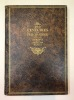 Two centuries of fur-trading.  1723-1923. Romance of the Revillon family..