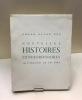 Nouvelles histoires extraordinaires -  Traduction de Charles Baudelaire.. POE, Edgar Allan