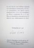 Livre de ballets.. LECUIRE ( Pierre)