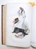 Oeuvres complètes de N. Boileau précédées de la Vie de l'auteur d'après des documents nouveaux et inédits par M. Edouard Fournier. . BOILEAU (Nicolas)