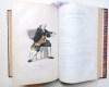 Chefs-d'oeuvre dramatiques du XVIIIe siècle ou Choix des pièces les plus remarquables de Régnard, Lesage, Destouches, Beaumarchais, Marivaux, etc, ...