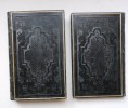 La Sainte Bible résumée dans son histoire et dans ses enseignements.. WALLON (H.)