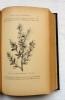 Des Plantes vénéneuses et des empoisonnements qu'elles déterminent.. CORNEVIN (Ch.)