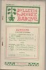 Bulletin du Musée basque 1-2 1926. Collectif