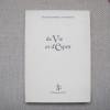 De Vie et d'Esprit Aphorismes spirituels. Archimandrite Sophrony