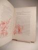Les Premières illustrées. 5e année. Saison théâtrale 1885-86. Préface par Jules Clarétie.. CLARETIE (Jules), SARCEY (Francisque), MARS, MYRBACH, BAC, ...