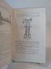 Encyclopédie chimique, publiée sous la direction de M. Fremy, par une réunion d'anciens élèves de l'école polytechnique, de professeurs et ...