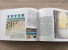 MAROC CARNET DE VOYAGE LETTRES A MATISSE SOUS LE PROTECTORAT. livre format a l'Italienne, 95pages De chez Gallimard... CLAUDE RENARD ET YVES VASSEUR