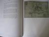 Stampe e disegni della Mirandola dal secolo XVI al secolo XX. Collezione della Fondazione Cassa di Risparmio di Mirandola.. VILMO CAPPI
