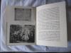 L'Art du Ballet des origines à nos jours par 20 écrivains et critiques de la Danse.Nombreuses illustrations dans le texte et 45 planches hors texte ...