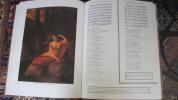 HISTOIRE DE FRANCE PAR LES CHANSONS  Vilo : Ed. Max Fourny, 1982.. VERNILLAT FRANCE ET BARBIER PIERRE
