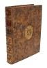 Traité physique et historique de l'Aurore boréale. MAIRAN Jean-Jacques Dortous de;